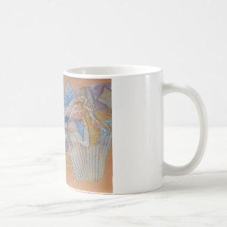 The Great Peregrine Falcon Mug