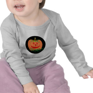 The Great Pumpkin T-shirts