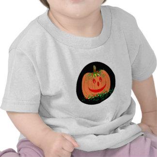 The Great Pumpkin T Shirts