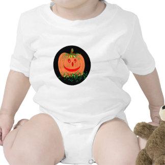 The Great Pumpkin Shirts