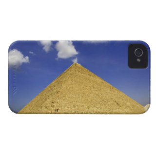 The Great Pyramid of Giza, built for the Fourth Case-Mate iPhone 4 Case