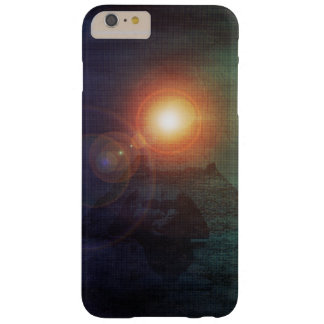 The Great Pyramids Barely There iPhone 6 Plus Case