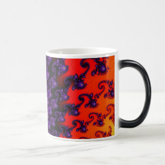The Great Radiance Mugs