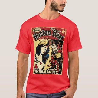 The Great Reverend T-Shirt