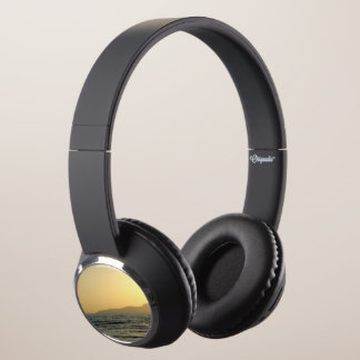 The Great Salt Lake Headphones