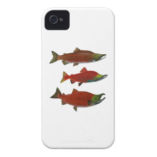 THE GREAT SCHOOL iPhone 4 CASE