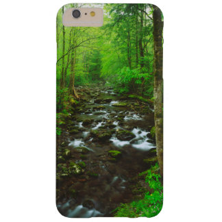 The Great Smoky Mountains Barely There iPhone 6 Plus Case