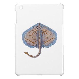 THE GREAT WANDERER iPad MINI CASES