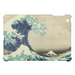 The Great Wave Case For The iPad Mini
