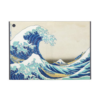 The Great Wave Off Shore of Kanagawa iPad MiniCase Cover For iPad Mini