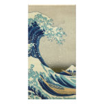The Great Wave Photo Cards