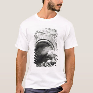 The Great Western Railway, 1846 T-Shirt