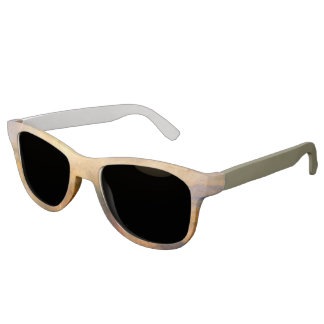 The Great Western Sunglasses