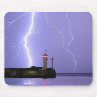 The_Greatness_of_Nature_(10) Mouse Pad