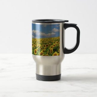 The_Greatness_of_Nature_(5) 15 Oz Stainless Steel Travel Mug