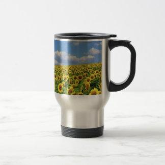 The_Greatness_of_Nature_(5) Travel Mug