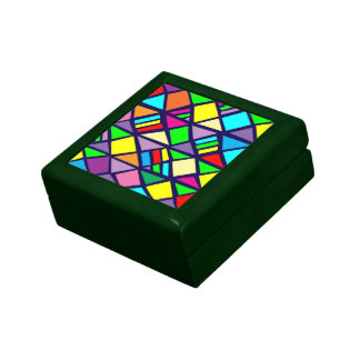 THE GREEN GIFT BOX 2