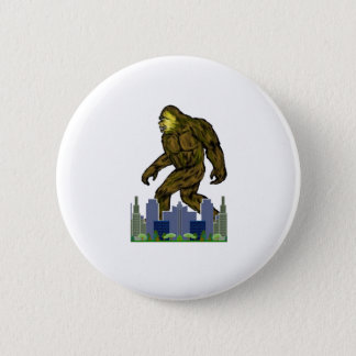 The Green Mile Button