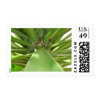 The Green Mile Postage
