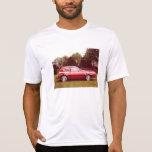 THE GREMLIN t-shirt