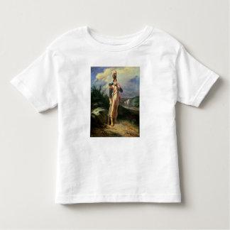 The Grenadier Guard, 1842 Toddler T-shirt