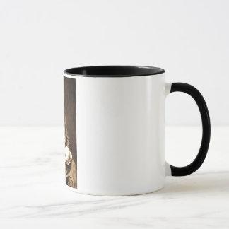 The Grey Ghost Col. John S. Mosby Mug
