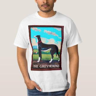The Greyhound T-Shirt