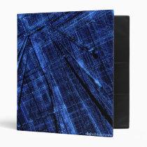 grid, digital blasphemy, abstract, blue, matrix, desktop wallpaper, Fichário com design gráfico personalizado