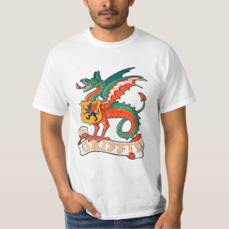 The Griffin T-Shirt