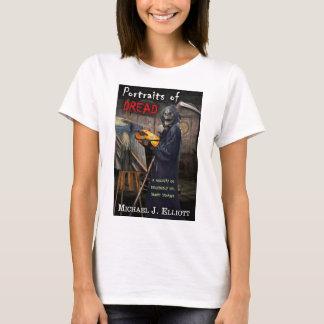 the Grim Reaper T-Shirt