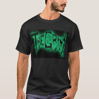 The Grim T-Shirt