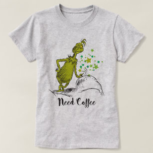 0530d3b2d8f Funny Retro Clothing