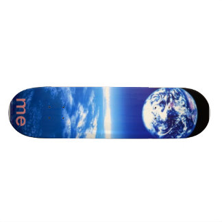 the grind me board red skate boards