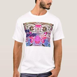 the grobi T-Shirt