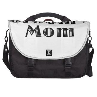 The Grooms Mom Bags For Laptop