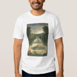 The Groves of Versailles Tshirt