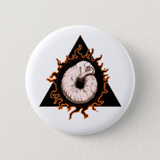 The Grubby Order of GROT Button