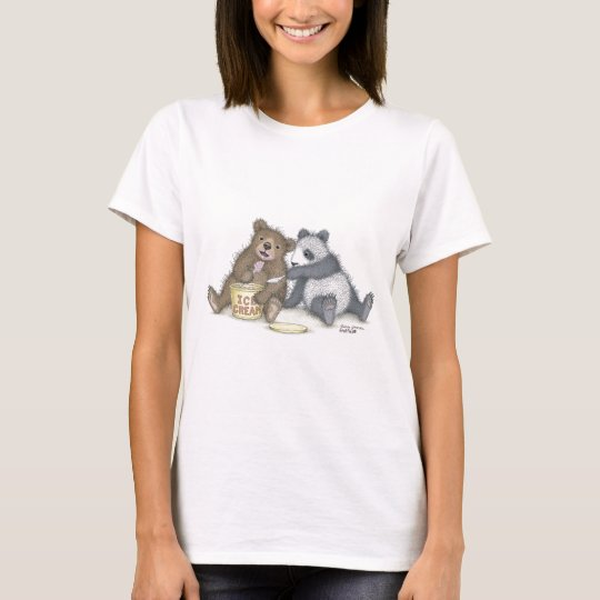 The Gruffies® - Clothing T-Shirt