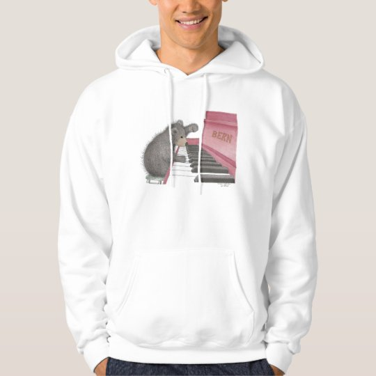 The Gruffies® Hooded Sweatshirt