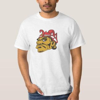 The Grumpy One T-shirt