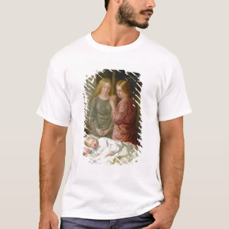 The Guardian Angels T-Shirt