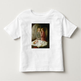 The Guardian Angels Toddler T-shirt