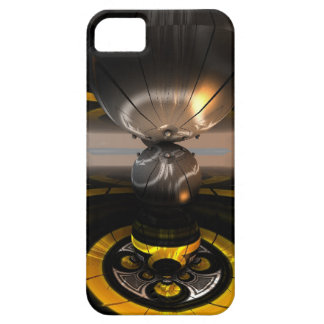The Guardian iPhone SE/5/5s Case