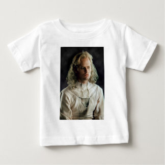The Guardian of the Chosen Tribe Tee Shirt