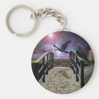 The Guardians.. Keychain