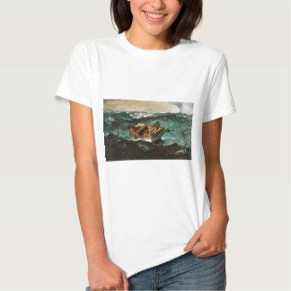 The Gulfstream T Shirt