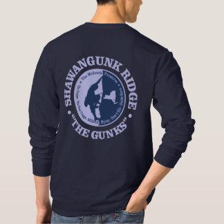 The Gunks T-Shirt