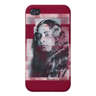 The Guru Covers For iPhone 4