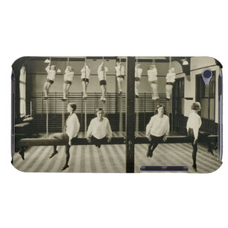 The Gymnasium, London Grammar School for Girls, 19 iPod Touch Cases
