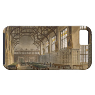 The Hall of Trinity College, Cambridge, from 'The iPhone SE/5/5s Case